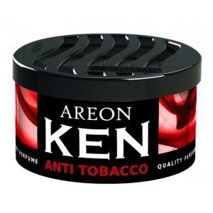blister-Anti-Tobacco-big2