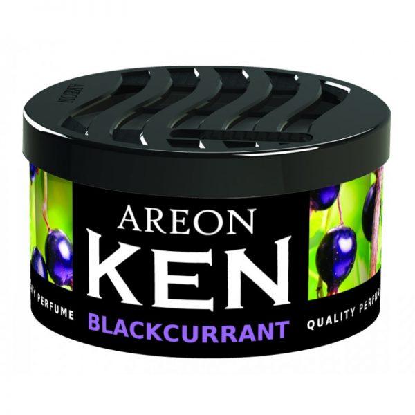 sap-thom-oto-areon-Blackurrant