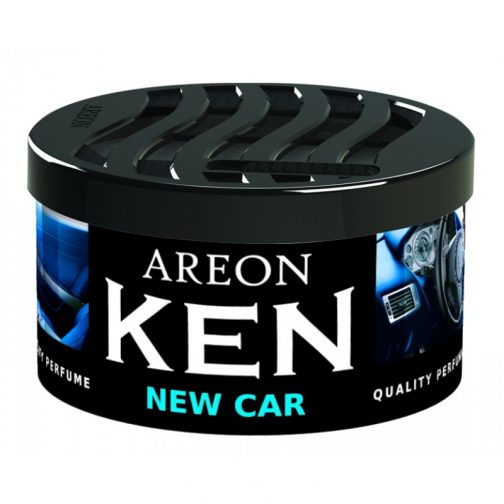 sap-thom-o-to-areon-new-car