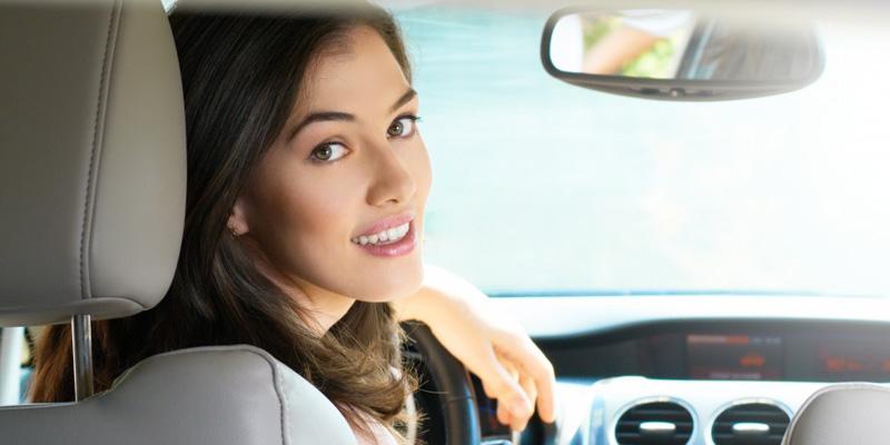 Kinh nghiệm chọn mua nước hoa khử mùi ô tô mà bạn cần biết