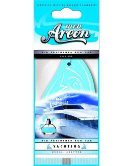 Lá thơm Areon Mon Yachting