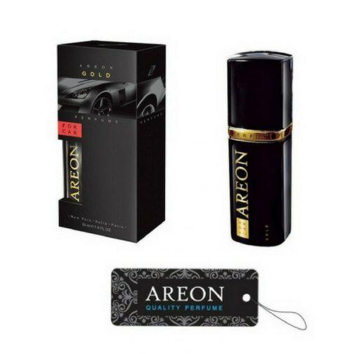 nuoc-hoa-oto-areon-gold-50-ml