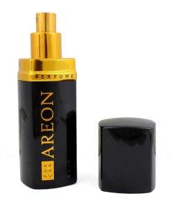 nuoc-hoa-o-to-areon-gold-perfume-50ml