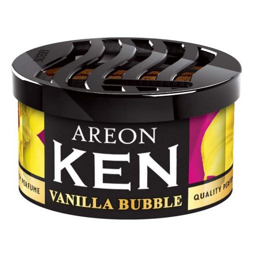 sap-thom-areon-ken-vanilla-bubble