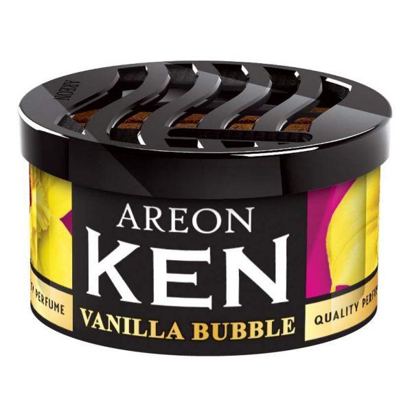 sap-thom-areon-ken-vanilla-bubble