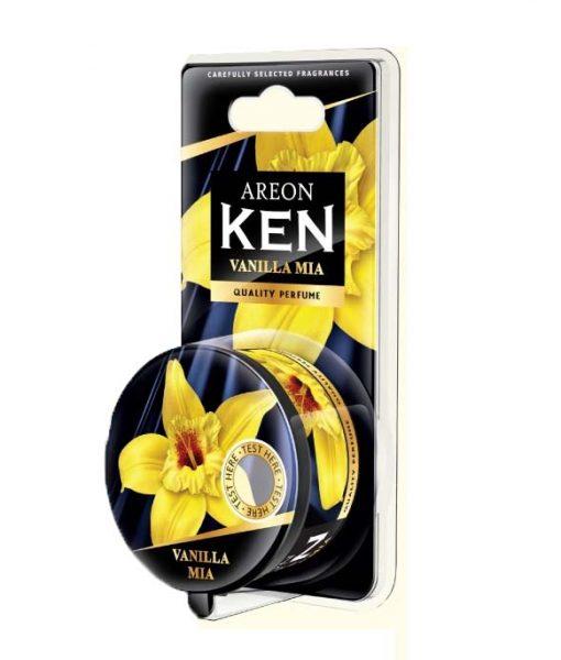 sap-thom-o-to-areon-ken-vanilla-mia