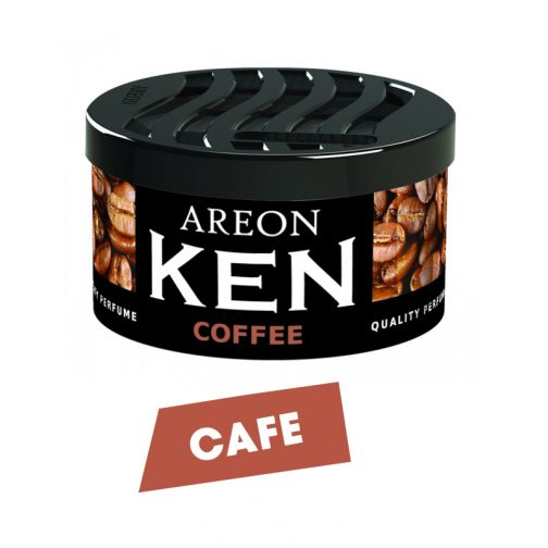 sap-thom-oto-cafe