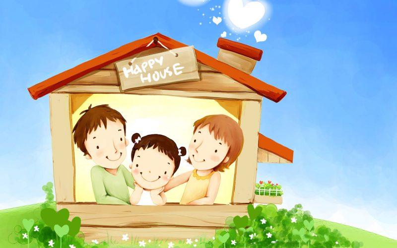 Hướng dẫn 6 cách làm cho căn nhà luôn ngập hương thơm