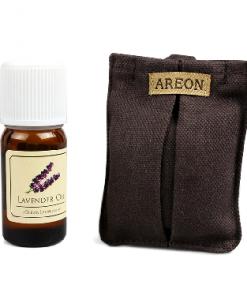 tinh-dau-thom-huong-lavender-areon-green-line-1