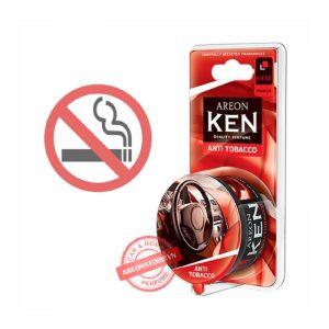 Sap-thom-o-to-areon-ken-anti-tobaco