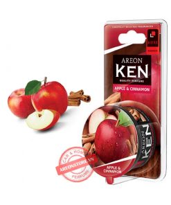 Sap-thom-o-to-areon-ken-apple-cinnamon