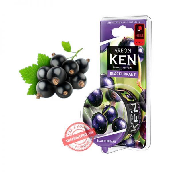 Sap-thom-o-to-areon-ken-blackcurrant
