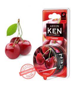 Sap-thom-o-to-areon-ken-cherry