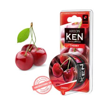 Sap-thom-o-to-areon-ken-cherry