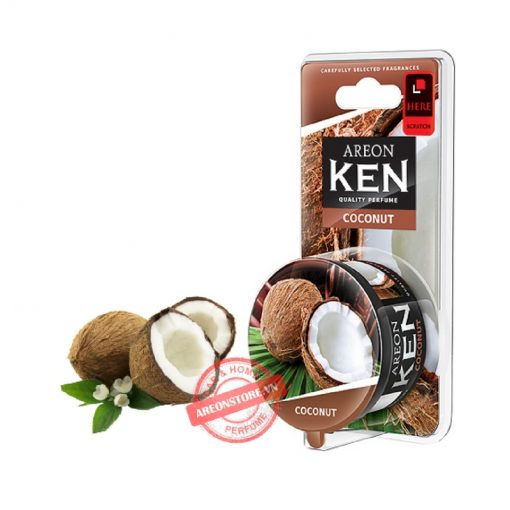 Sap-thom-o-to-areon-ken-coconut