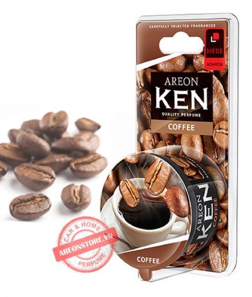 Sap-thom-o-to-areon-ken-coffee