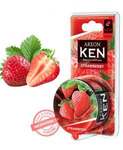 Sap-thom-o-to-areon-ken-strawberry