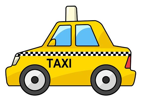 Nước hoa ô tô có cần thiết cho xe taxi không?