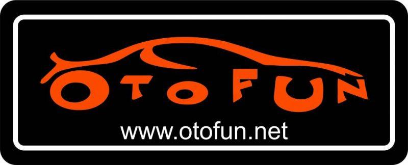 Tìm hiểu về nước hoa ô tô trên diễn đàn otofun