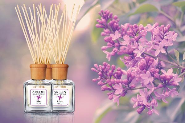 Tinh dầu nước hoa để phòng – 1 trong 9 mẹo nhỏ để ướp hương ngôi nhà của bạn