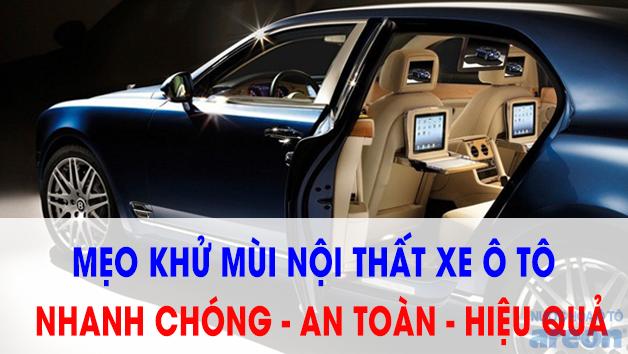 cach_khu_mui_hoi_noi_that_xe_o_to