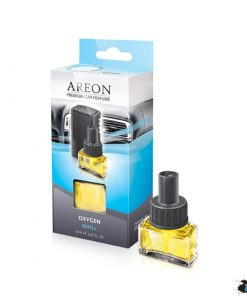 areon-car-reffil-Oxygen