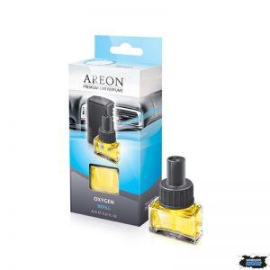 areon-car-reffil-Oxygen