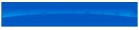 nước hoa ô tô areon logo