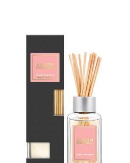 Tinh dầu thơm để phòng Areon Peony Blossom
